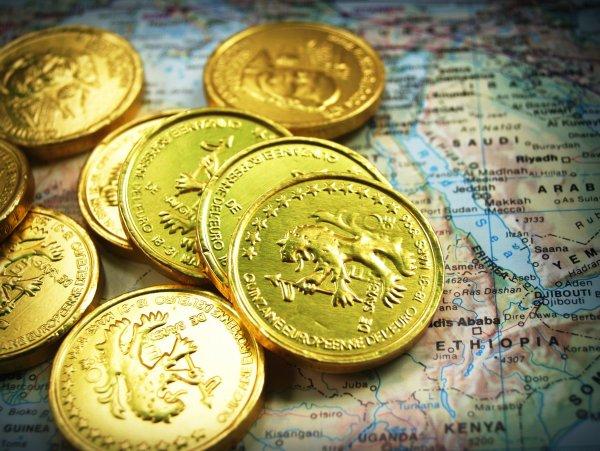 Forbes: რუსეთის უმდიდრესი ოჯახები
