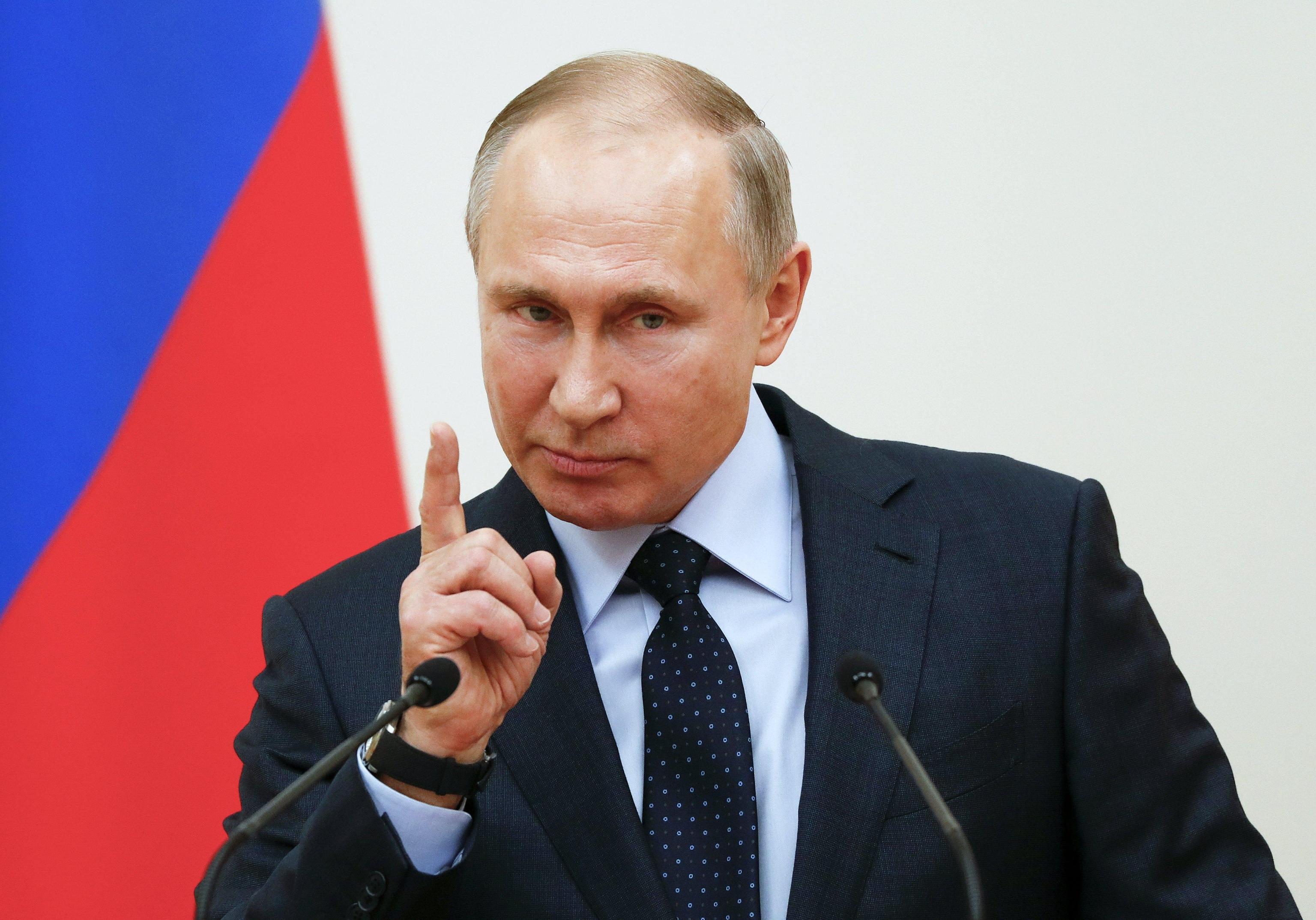 """"""" ალექსანდრე ლუკაშენკოს თხოვნით რუსეთმა სამართალდამცავების რეზერვი ჩამოაყალიბა"""""""