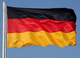 გერმანიის საგარეო უწყება საკუთარ მოქალაქეებს საქართველოში  ტურისტულ მოგზაურობასთან დაკავშირებით აფრთხილებს