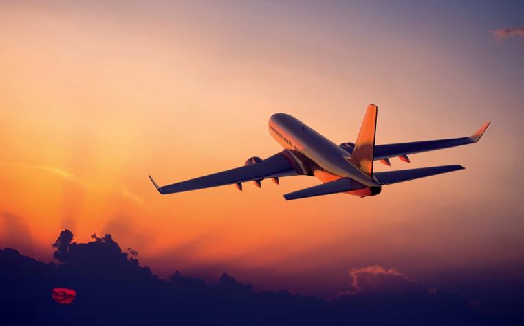 Wizz AIR-ი ვარშავისა და ვილნიუსის მიმართულებით ქუთაისიდან რეგულარული რეისების განახლებას იწყებს