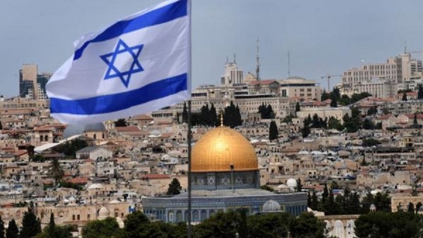 კორონავირუსის შემთხვევების ზრდის გამო, ისრაელში დღეიდან 3 -კვირიანი საყოველთაო კარანტინი იწყება