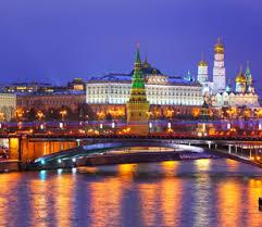რუსეთში, ბოლო დღე-ღამის განმავლობაში, კორონავირუსის 5 449 ახალი შემთხვევა გამოვლინდა