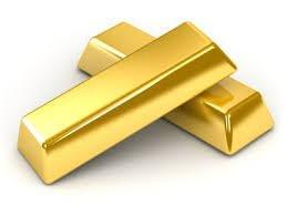 bpn: 3 ქვეყანა, სადაც საქართველო ოქროს ყიდის
