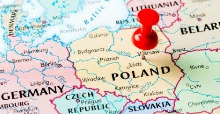 პოლონეთს ახალი მთავრობა ჰყავს