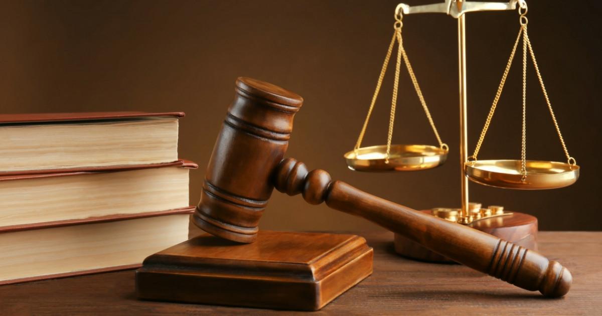 ფეხბურთელ გიორგი შაქარაშვილის მკვლელობაში ბრალდებული 5 პირის საქმეზე სასამართლო განაჩენს დღეს გამოაცხადებს