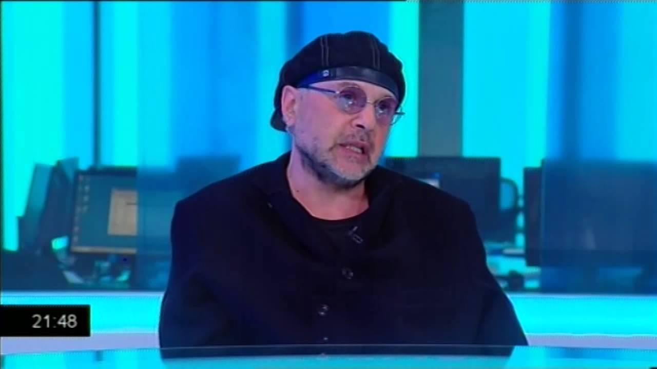 """უცნობი: დღეს """"ქართული ოცნება"""" ცდილობს """"ნაციონალების"""""""" გაკოტრებული, რადიკალური და კრიმინალური ჯგუფი ძალით შეინარჩუნოს პოლიტიკაში"""