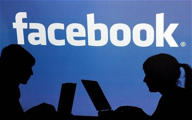 დეზინფორმაციასთან ბრძოლის კამპანიის ფარგლებში Facebook საქართველოშიც გადაამოწმებს ფაქტებს