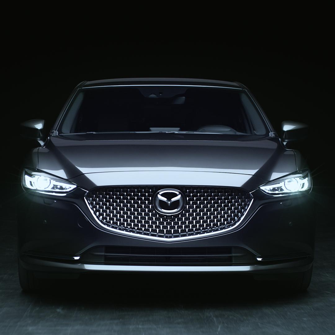 """""""16 500 ლარი ფასდაკლება Mazda-ს ავტომობილებზე""""- მაზდა ცენტრი """"თეგეტაში"""" დიდი ფასდაკლება დაიწყო"""