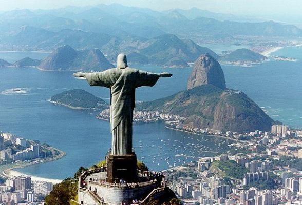 ბრაზილიაში, ბოლო 24 საათში, კორონავირუსის 46 934 ახალი შემთხვევა დადასტურდა