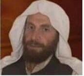 აბუ მოჰსენ ალმასრი, ალქაიდას ერთ-ერთი ლიდერი ავღანეთის უშიშროების ძალებმა მოკლეს