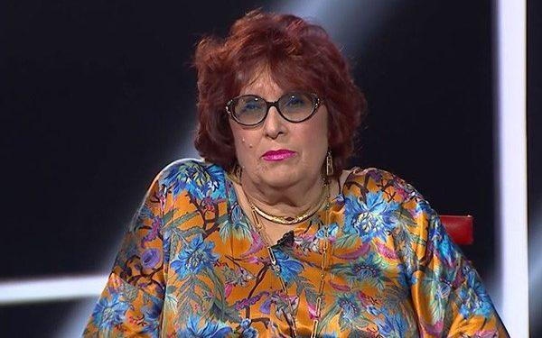 ქეთი დოლიძე: ნიკა გვარამიას ნომერს მეც გავასაჯაროებდი, რომ იცოდნენ საიდან მოდის სიბოროტე