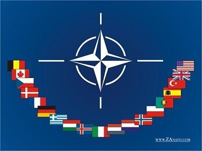 france24 – ევროკავშირის ქვეყნები მოგზაურობის ახალ წესებზე შეთანხმდნენ