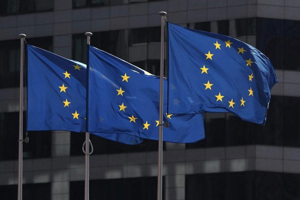 ევროკავშირი საქართველოს უსაფრთხო ქვეყნების სიიდან ამოღებას აპირებს