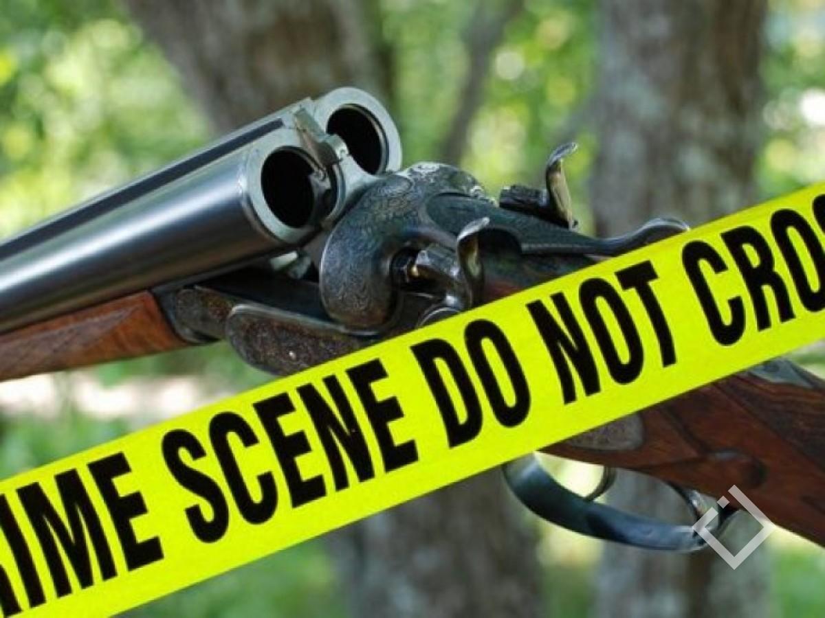 გურჯაანის მუნიციპალიტეტის სოფელ ვაზისუბანში ორი ადამიანი მოკლეს