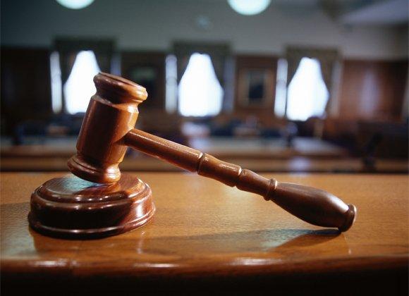 სასამართლოს გადაწყვეტილებით ნატალია ილიჩოვა და ივერი მელაშვილი პატიმრობაში დატოვეს