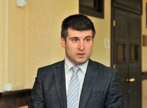 პროკურორი: დავით გარეჯის საკითხზე გამოკითხული არიან ყოფილი მაღალი თანამდებობის პირები