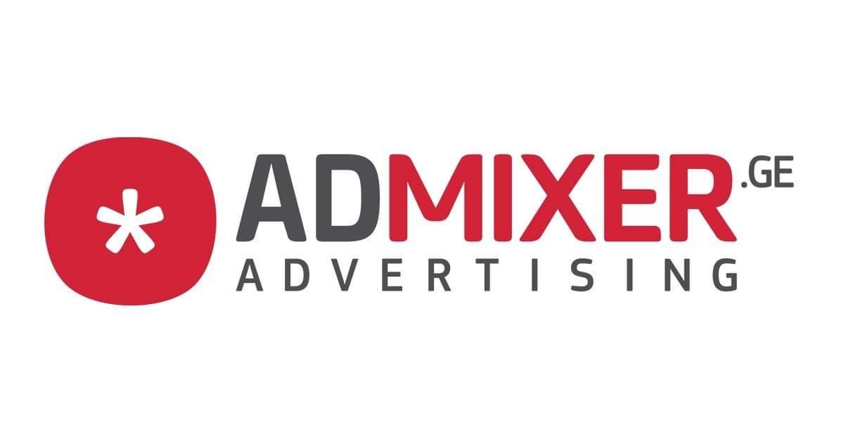 Admixer ახალი შესაძლებლობები ფაბლიშერებისა და სარეკლამო სააგენტოებისთვის