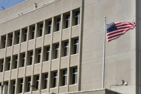 არსებული სახიფათო ვითარება, რომელიც ნიკა მელიას სასამართლო გადაწყვეტილებას მოჰყვა, გამომდინარეობს საარჩევნო და სასამართლო სისტემის მრავალწლიანი პრობლემებიდან