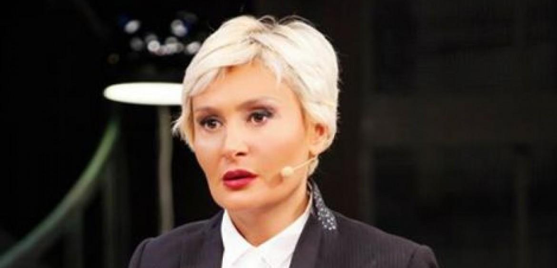 ნანუკა ჟორჟოლიანი: … ის დღეს რუსეთთან ერთად დამარცხდა