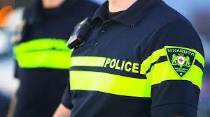 ცესკოს ტერიტორიაზე პოლიციაა მობილიზებული