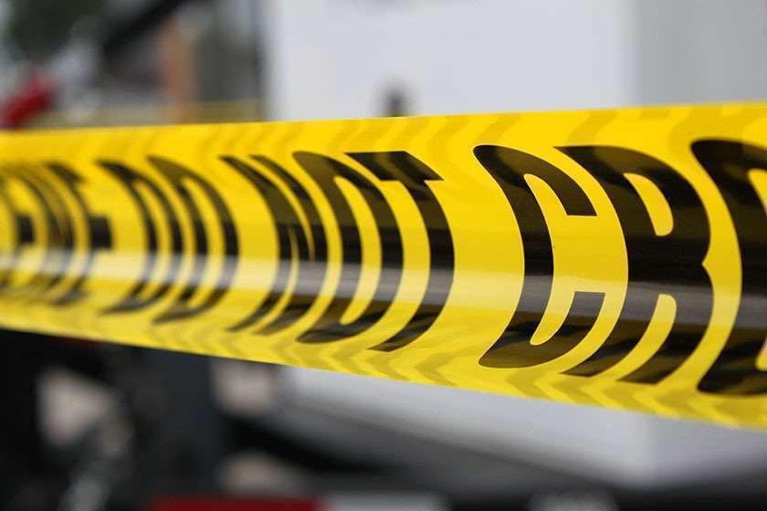 უბედური შემთხვევა ბოლივიაში -მოაჯირის მოწყვეტის შედეგად 5 სტუდენტი დაიღუპა  (ვიდეო)