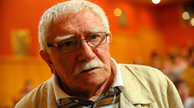 86 წლის ასაკში მსახიობი არმენ ჯიგარხანიანი გარდაიცვალა
