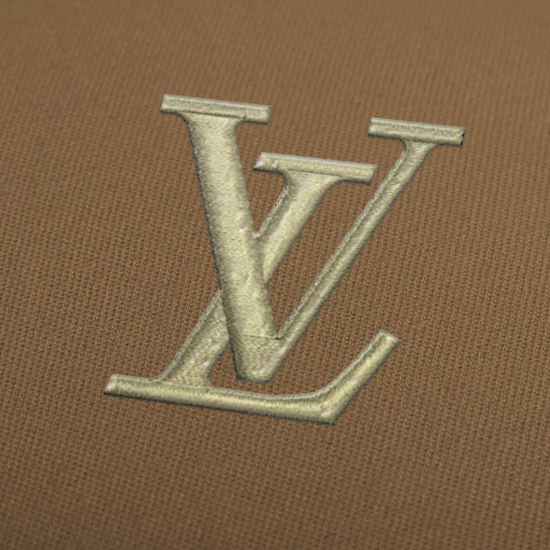 Louis Vuitton ახალი კოლექცია (ვიდეო)