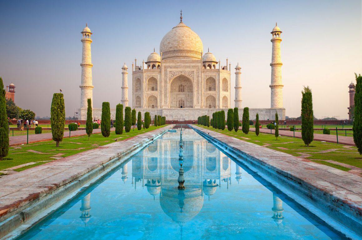 მედია: ინდოეთში კორონავირუსით ინფიცირებულთა რაოდენობამ 9.6 მილიონს გადააჭარბა