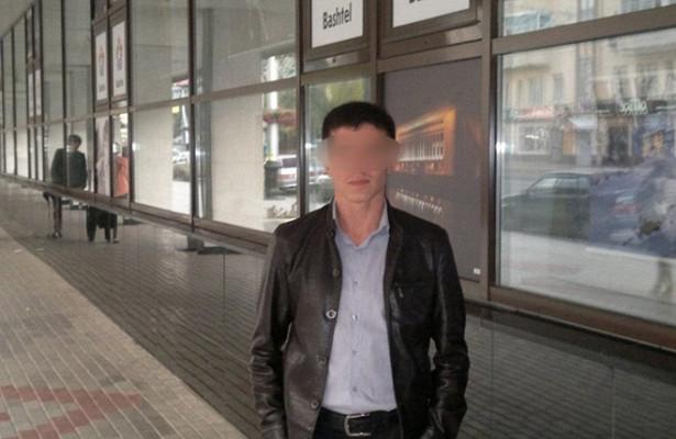 რუსეთში მამამ შვილები მოკლა და სიცოცხლე თვითმკვლელობით დაასრულა