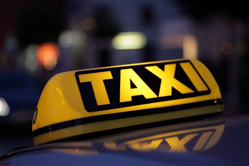 თბილისში კოვიდინფიცირებული ტაქსის მძღოლი მგზავრებს ემსახურებოდა