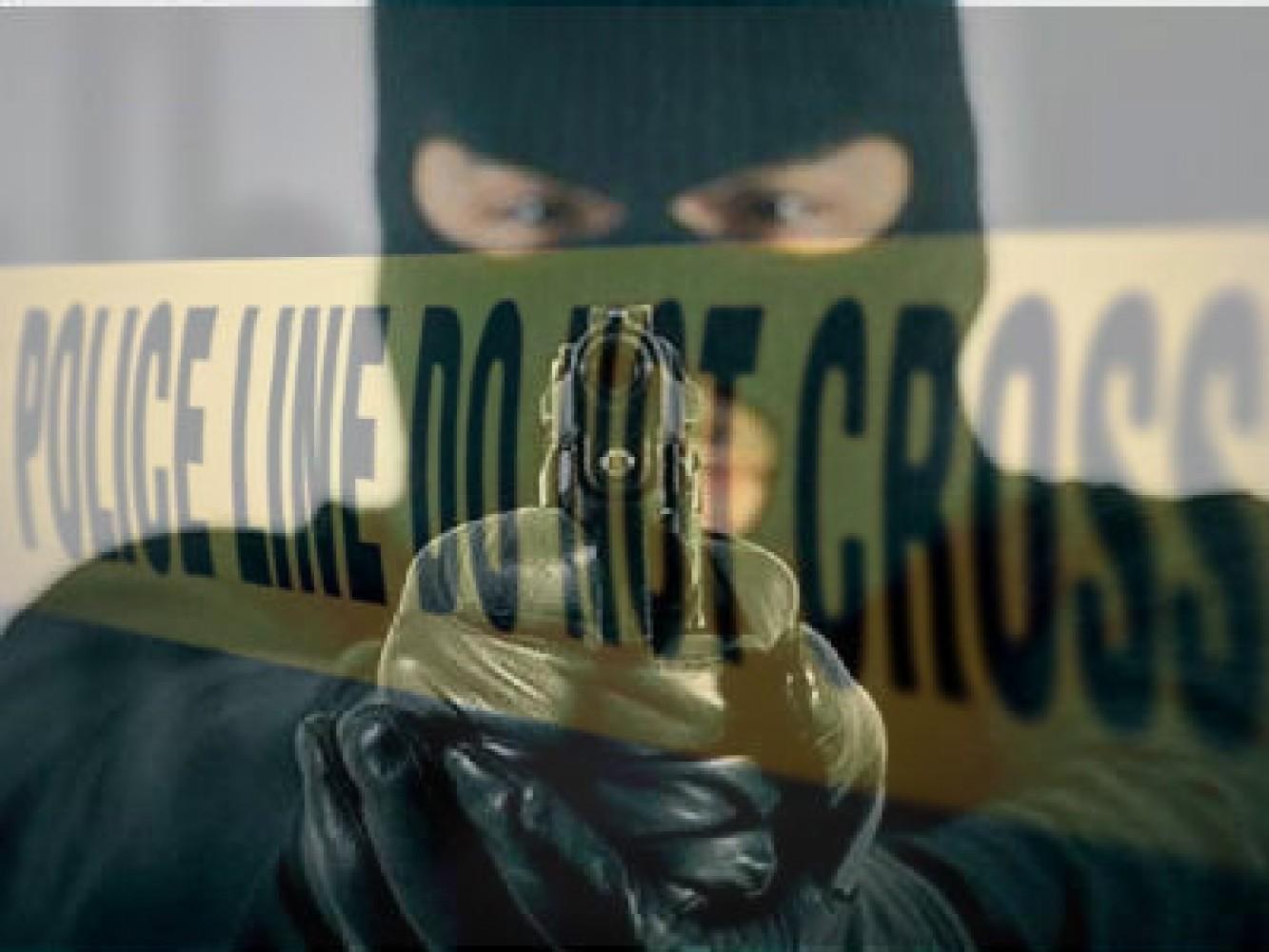 სოფელ ფერსათში ოჯახი დააყაჩაღეს – დაშავებულია 2 ადამიანი