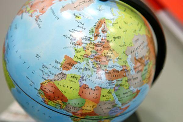 კორონავირუსთან დაკავშირებულ პრობლემებს პირველები ის ქვეყნები დაამარცხებენ, რომლებიც …