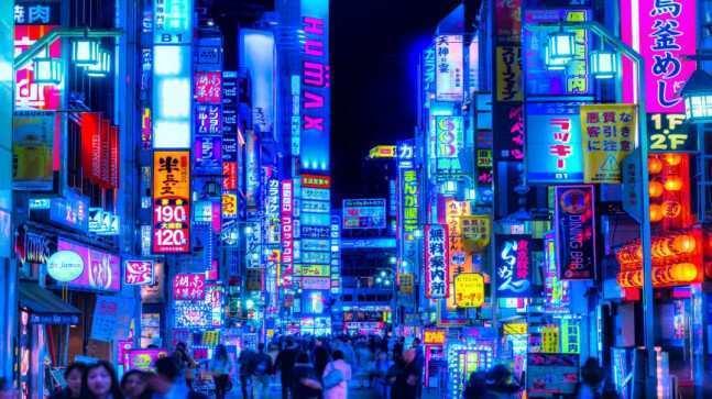 იაპონია, კორონავირუსის შემთხვევების მკვეთრი ზრდის გამო, საგანგებო მდგომარეობის შემოღების საკითხს განიხილავს