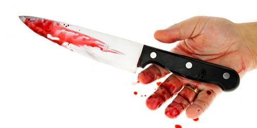 ოზურგეთის მუნიციპალიტეტის სოფელ ნატანებში მკვლელობა მოხდა