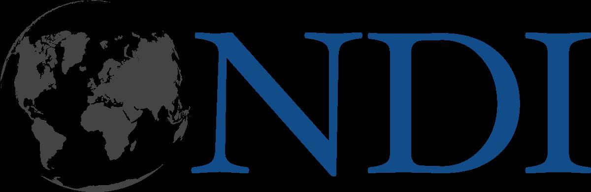 NDI: გამოკითხულთა 59% საქართველოს ეკონომიკის წინაშე მდგარ ყველაზე დიდ პრობლემად უმუშევრობას ასახელებს