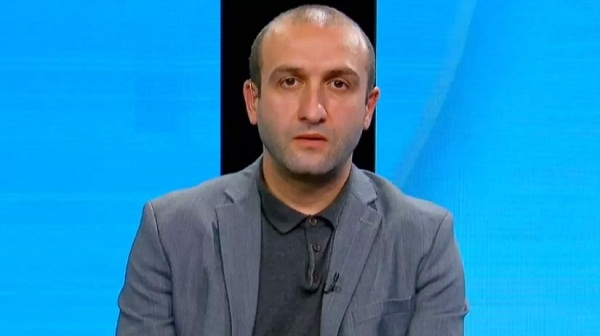 მიმაჩნია, რომ მიხეილ სააკაშვილს ქართულ პოლიტიკაში ჩართულობა არ უნდა აეკრძალოს