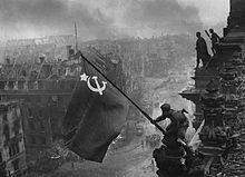 """""""7 წუთი, რომელიც შეცვლის თქვენს წარმოდგენას მეორე მსოფლიო ომის შესახებ"""" (ვიდეო)"""