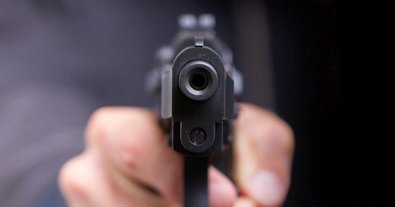 ნაძალადევის რაიონში სროლა იყო. ცეცხლსასროლი იარაღიდან გასროლით ახალგაზრდა კაცია დაჭრილი