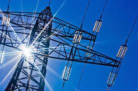 """""""სახელმწიფო ელექტროსისტემა"""" – ელექტროგადამცემი ხაზის """"მესხეთი"""" გამორთვის გამო, შეწყდა თურქეთიდან ელექტროენერგიის იმპორტი და ენერგომომარაგება შეეზღუდა ქვეყნის უმეტეს ნაწილს"""