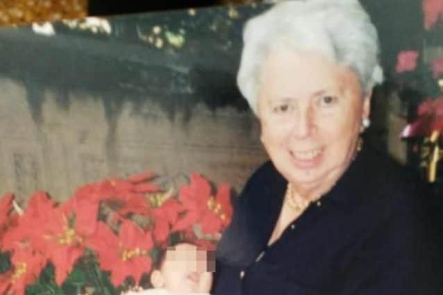 96 წლის მოხუცმა, მომვლელს 3,7 მილიონი ევრო უანდერძა