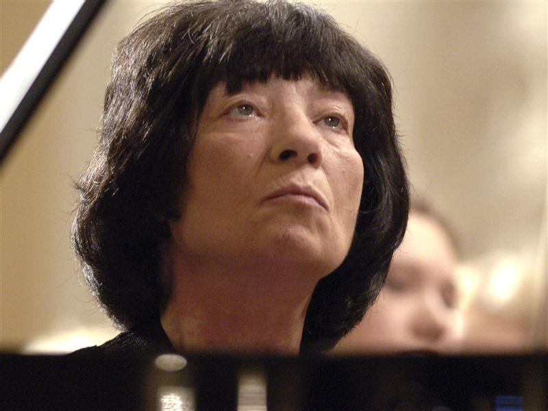 ელისო ვირსალაძე: ბატონი ანზორის როლი ქართული მუსიკალური ფოლკლორის გადარჩენაში შეუფასებელია