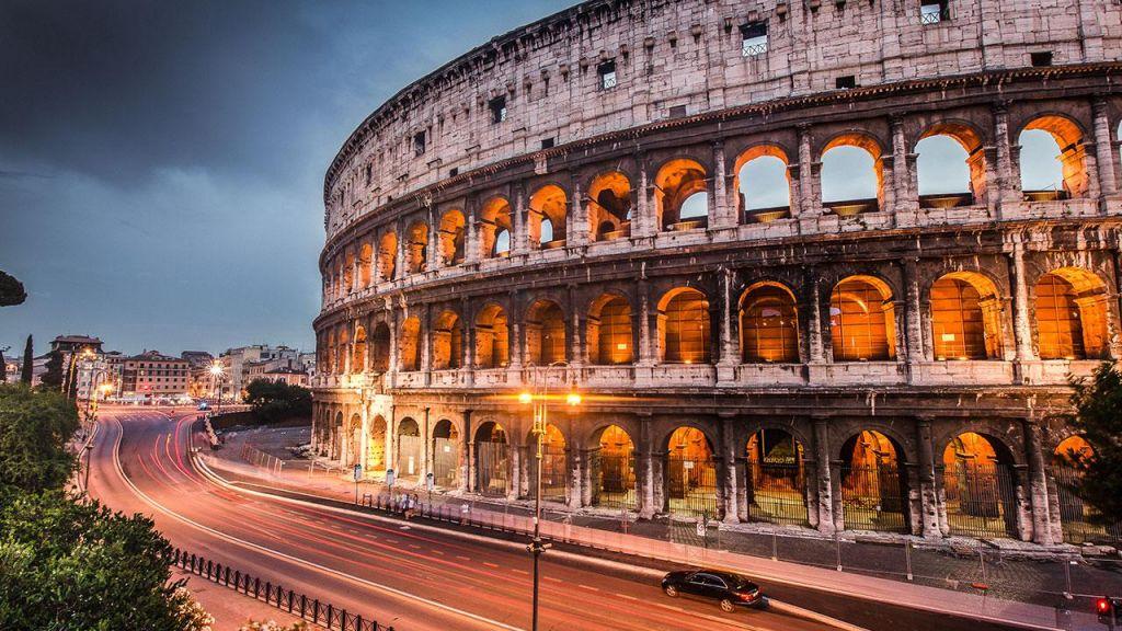 """იტალიის ყველა რეგიონი """"წითელ ზონად"""" გამოცხადდა"""
