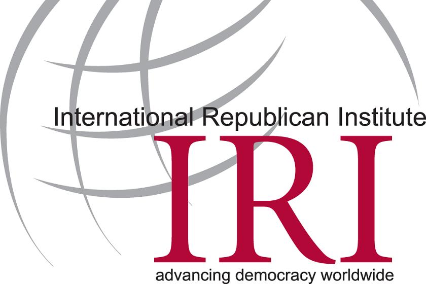 საერთაშორისო რესპუბლიკური ინსტიტუტის (IRI) ახალი კვლევის თანახმად, გამოკითხულთა უმრავლესობას, 89%-ს,კათოლიკოს-პატრიარქი მოსწონს