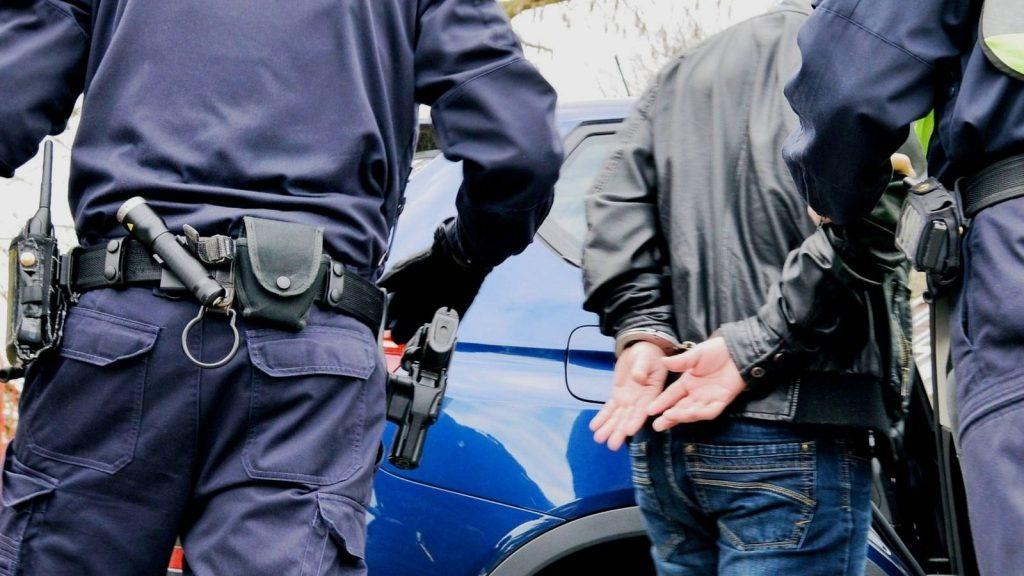 7 წლის და კიდევ ერთი არასრულწლოვნის მიმართ ჩადენილი გარყვნილი ქმედების ბრალდებით სამართალდამცავებმა 63 წლის მამაკაცი დააკავეს