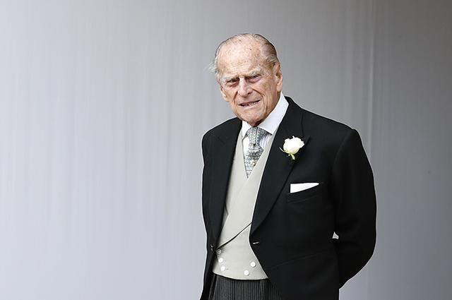 დიდი ბრიტანეთის დედოფლის, ელისაბედ II- ის მეუღლე, პრინცი ფილიპი, 99 წლის ასაკში გარდაიცვალა