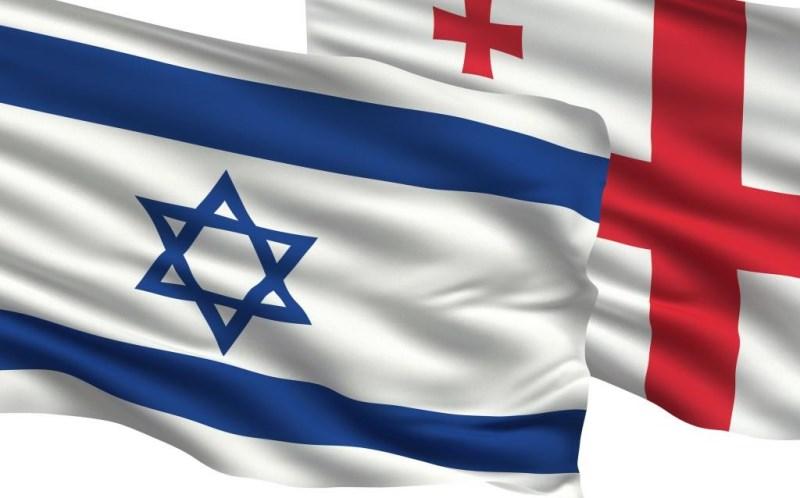 საქართველოს მოქალაქეები ისრაელშიდასაქმებას შეძლებენ
