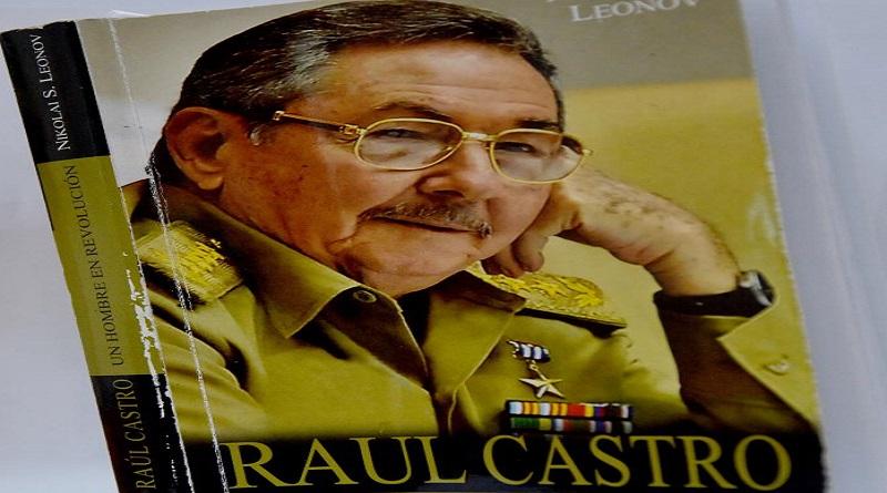 Reuters – კუბაში კასტროს ეპოქა სრულდება