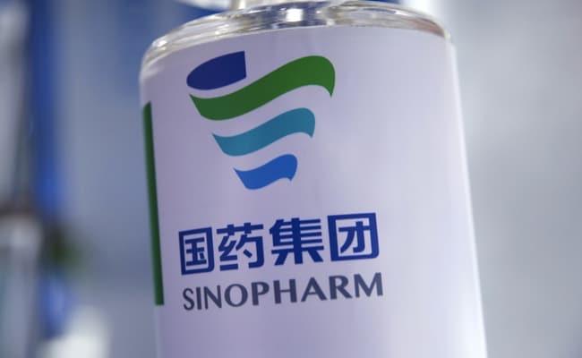 მიიღებს თუ არა Sinopharm-ისა და Sinovac-ის ვაქცინა ჯანმოს ავტორიზაციას