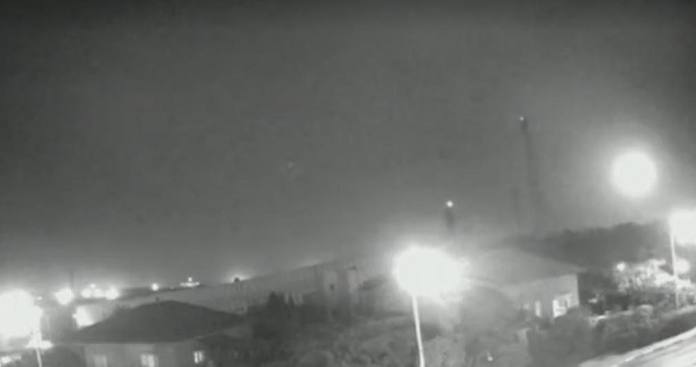 საღამოს განხორციელებული სარაკეტო იერიშის შედეგად, მინიმუმ 20 ადამიანი დაიჭრა ისრაელის ქალაქ აშკელონში