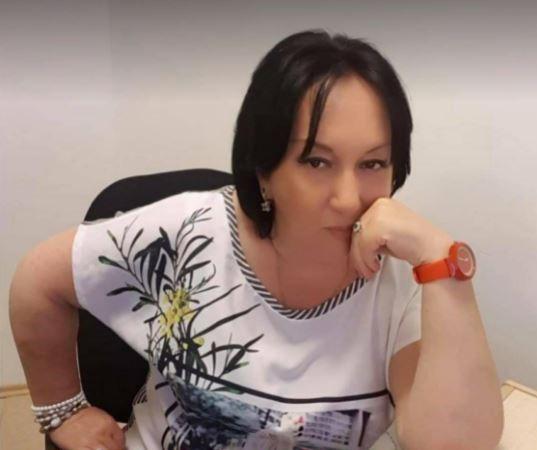 ჟურნალისტი და რეჟისორი ირინა ბოკუჩავა კორონავირუსით გარდაიცვალა